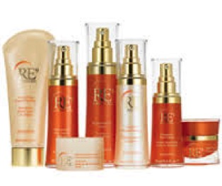 Skin and healthcare products for the entire family